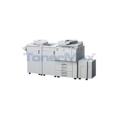 Gestetner MP 7001-SP